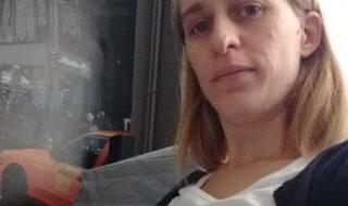 Témoignage : «Après 5 ans d'essais, je suis enfin enceinte de mon premier enfant»