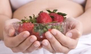 Témoignages: Les envies bizarres pendant la grossesse