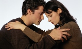 Mon couple face à la stérilité