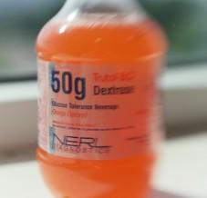 Dépister le diabète gestationnel : vraiment utile si tout va bien ?