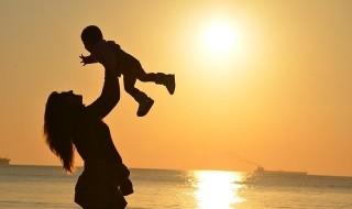 Test : Etes-vous prête à avoir un enfant ?