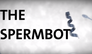 Le spermbot, un mini robot pour améliorer l'insémination artificielle