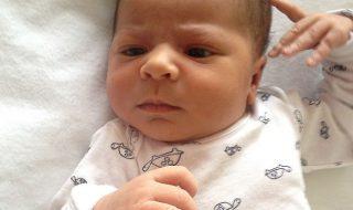 Décédé seulement 41 jours après sa naissance, le petit Théo est pourtant parvenu à sauver deux vies…