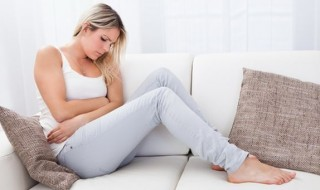 Tout juste enceinte, quels symptômes imposent de consulter rapidement ?