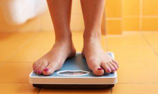 Faut-il perdre du poids avant de traiter l'infertilité?