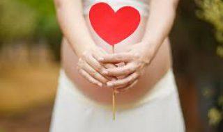 Lutte contre l'infertilité: des chercheurs font une avancée dans la transplantation ovarienne