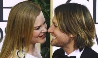 Une autre fille pour Nicole Kidman et Keith Urban !