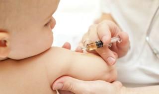 Se faire vacciner par sa sage-femme: bientôt possible?