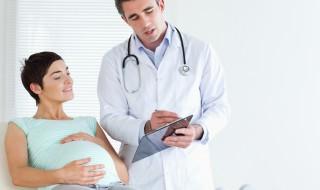Vacciner son bébé in utero, le futur ?