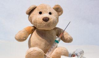 11 vaccins obligatoires à partir de 2018 pour les enfants : pour ou contre ?