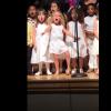 Cette petite fille est une future star de la chanson, on en est certaines !