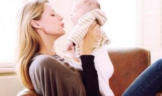 5 choses incontournables à shopper quand on allaite bébé