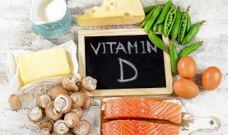 L'importance de la vitamine D pendant la grossesse est confirmée par une nouvelle étude