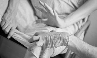 Violences obstétricales : pourquoi le gouvernement et les gynécologues sont en désaccord ?