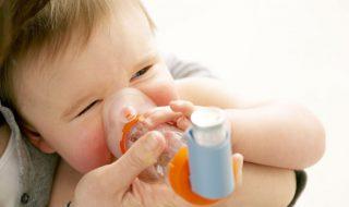 Le virus syncytial respiratoire: les clés pour comprendre et protéger bébé