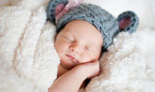 15 jolies idées de prénoms mixtes pour bébé
