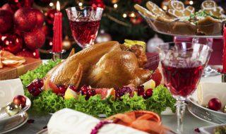Volailles, foie gras : en pleine crise de grippe aviaire, êtes-vous sereine à l'idée d'en déguster à Noël ?