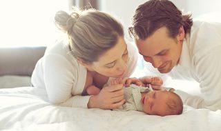 Vers un allongement du congé maternité et du congé paternité en France ?