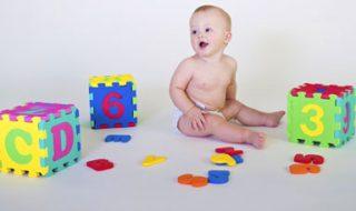 Votre enfant et la technologie : faites vos jeux… éducatifs !