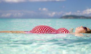 Farniente, dodo, trempette, c'est l'heure de se mettre en mode vacances pour vous ?